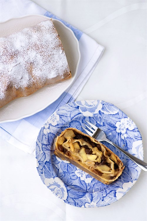 Apple -Strudel -Recipe -16 (2)