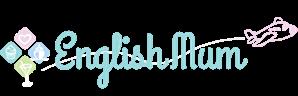 English -mum -new -logo1