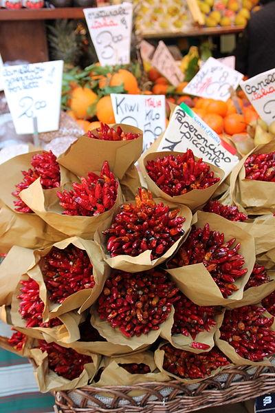 venezia_il_mercato_del_pesce_markt_von_rialto_by_denis_apel_2