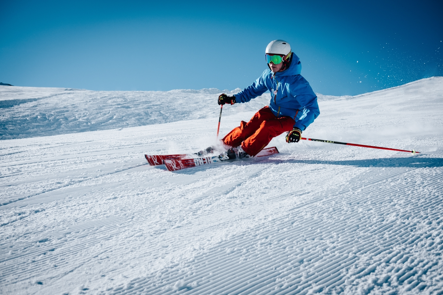 Best Value Winter Ski Deals 2020/21